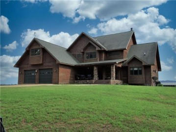 N895 Mill Pond Road, Pepin, WI 54759