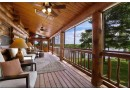 17251 290th Avenue, New Auburn, WI 54757 by Weiss Realty Llc $4,250,000