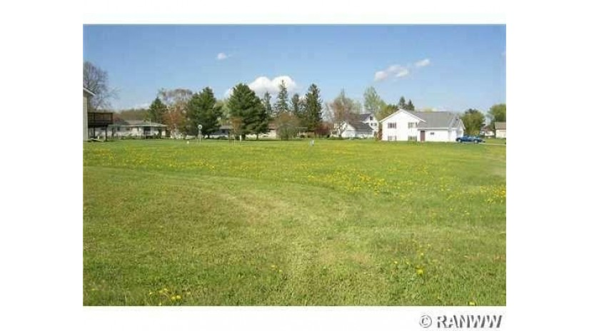 25 Royal Crest Drive Rice Lake, WI 54868 by Westconsin Realty Llc $29,000
