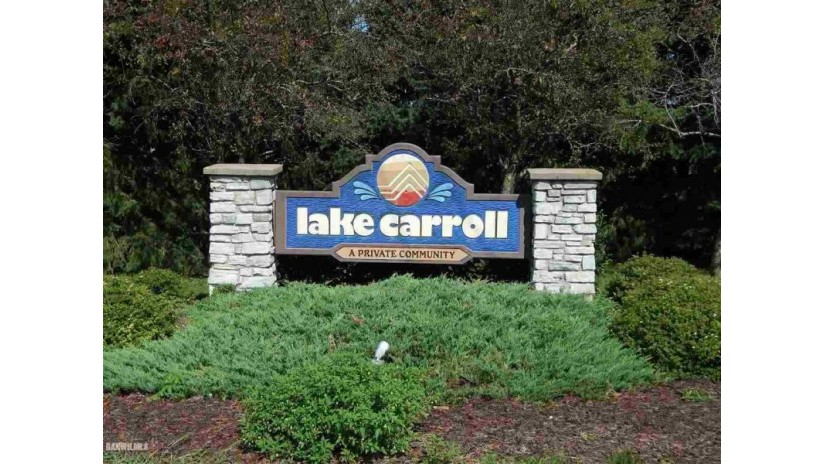 24-8 Hidden Ranch Drive Lake Carroll, IL 61046 by Century 21 Affiliated $35,000