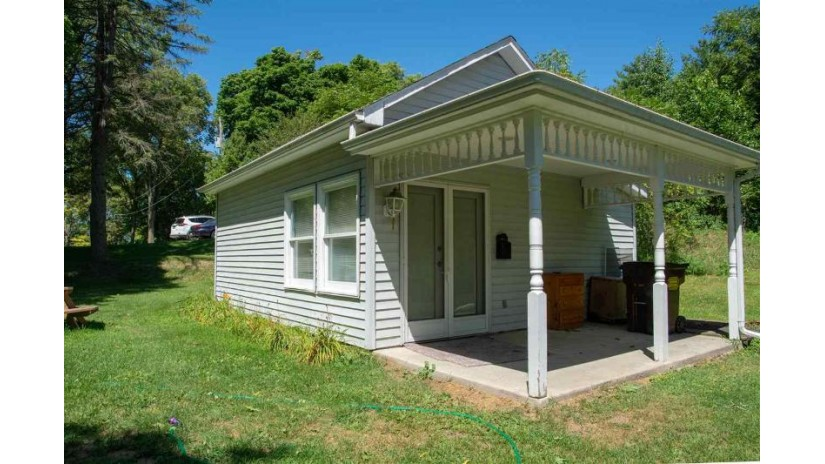 411 Mix Oregon, IL 61061 by Re/Max Of Rock Valley $165,000