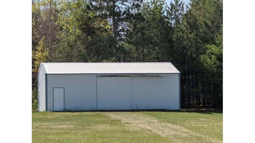 710 S Fair Street Wautoma, WI 54982 by Coldwell Banker Real Estate Group $350,000