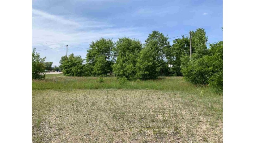 W7394 Hwy 21 & 73 Dakota, WI 54982 by Century 21 Affiliated $60,000