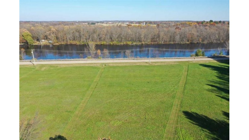 Hwy H Fremont, WI 54940 by @Home Realty $54,900
