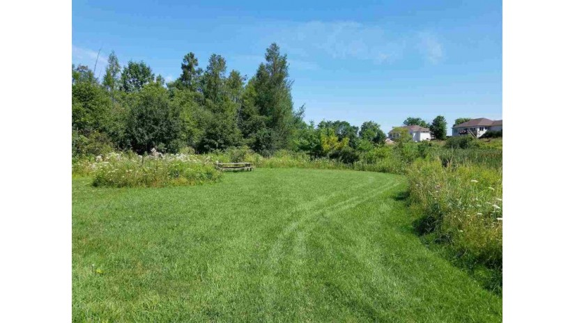 Star Road Eden, WI 53019-0000 by First Weber, Inc. $28,400
