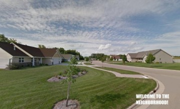 2344 Hidden Winds Lane, Howard, WI 54303