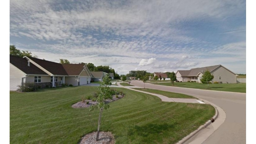 2340 Hidden Winds Lane Howard, WI 54303 by Radue Realty $39,900