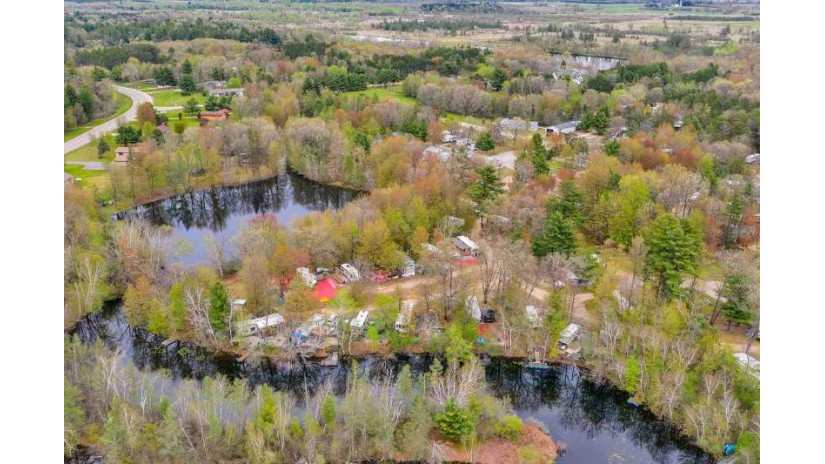 E2585 Southwood Drive Lind, WI 54981-8441 by Coldwell Banker Real Estate Group $1,750,000