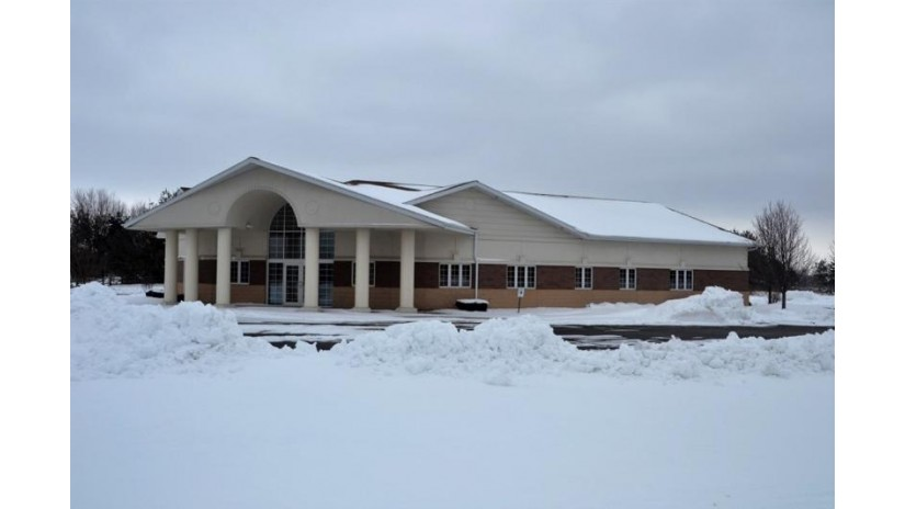 1288 E Frontage Road Little Suamico, WI 54141-8823 by Country Pride Realty, Inc. $594,900