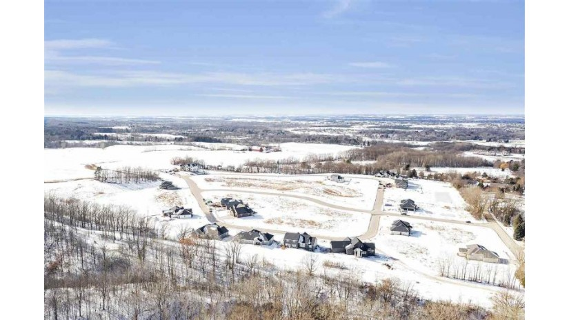 4653 Terra View Trail Ledgeview, WI 54115 by Ben Bartolazzi Real Estate, Inc $99,900