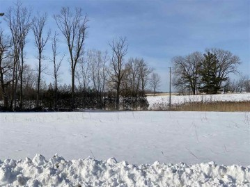 Executive Circle, Little Suamico, WI 54171--000