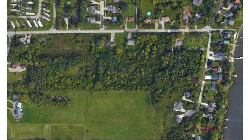 Sunnyview Road Oshkosh, WI 54901-0000 by First Weber Group $35,000