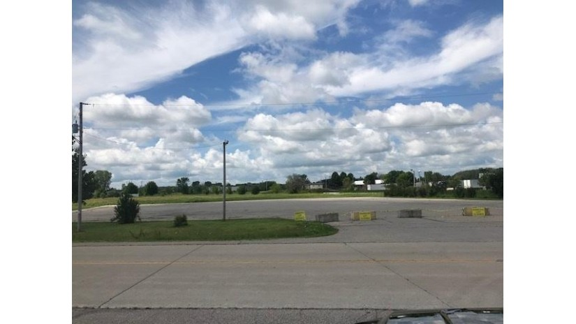 Planeview Drive Oshkosh, WI 54904 by Priority Properties $599,900