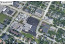 801 Main Avenue, DePere, WI 54115 by DB Commercial LLC $4,900,000