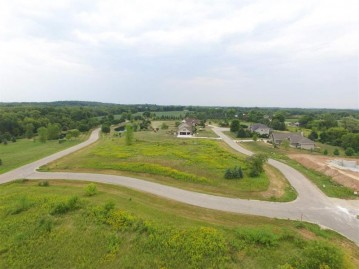 Forest Ridge Drive, Dale, WI 54944-8753