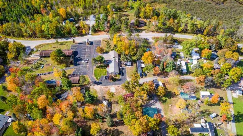 N10120 Parkway Road Stephenson, WI 54114 by Century 21 Affiliated $3,950,000