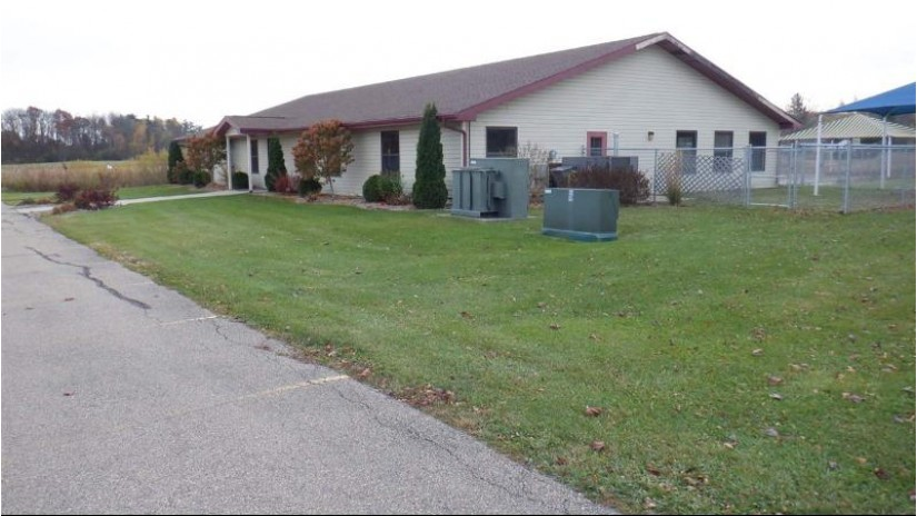 N5364 Mbc Drive Richmond, WI 54166 by Exit Elite Realty $189,000