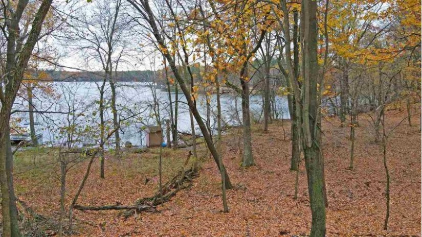 Wilson Road Springwater, WI 54981 by RE/MAX Lyons Real Estate $429,000