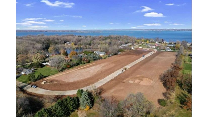 Lakeland Drive Omro, WI 54904 by Score Realty Group, LLC $59,900