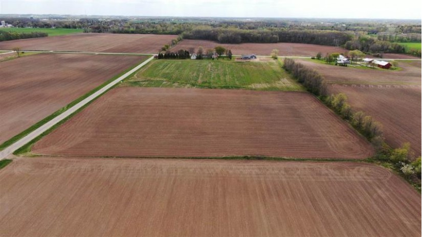 Conard Road Scott, WI 54229-0000 by Micoley.com LLC $182,537