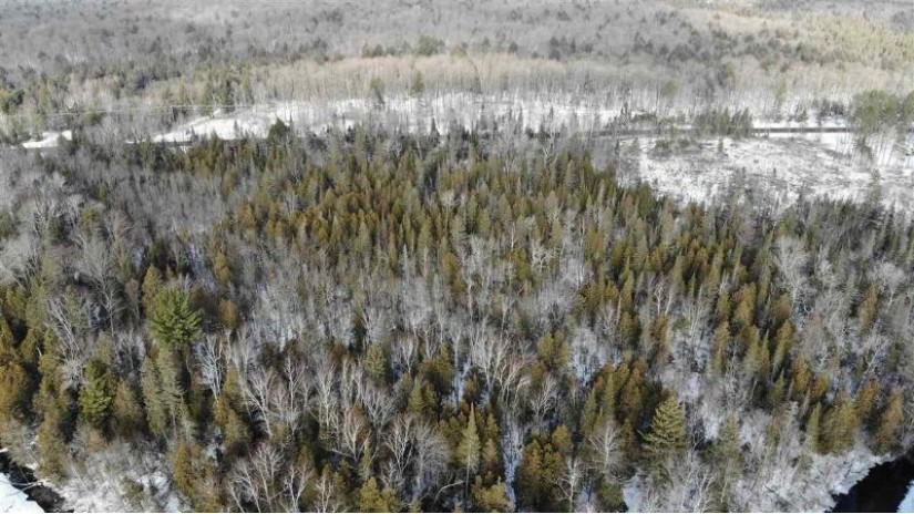 Hwy 8 Laona, WI 54541 by Symes Realty, LLC $49,900
