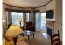 101 Osthoff Avenue 381, Elkhart Lake, WI 53020 by Shorewest Realtors $235,000