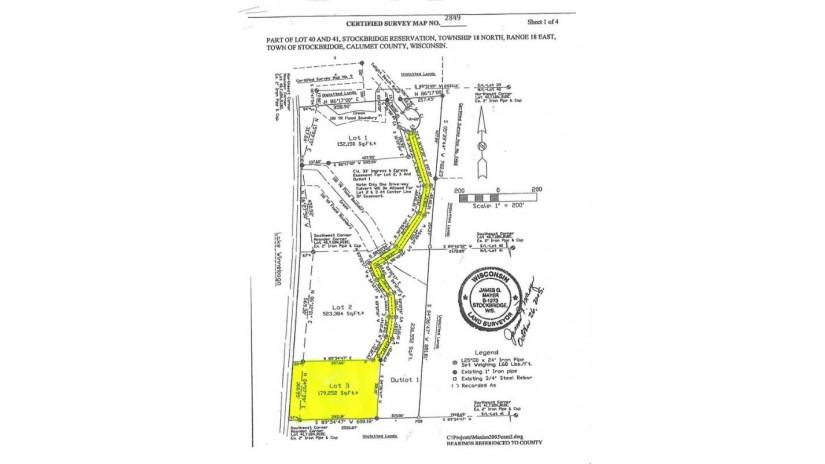 Twilight Beach Road Stockbridge Wi 53014 Home For Sale Mls 50237312 Shorewest Realtors