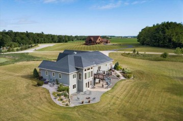 3231 Whitetail Run, Rockland, WI 54110