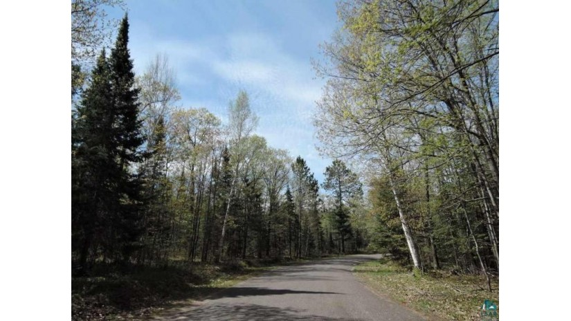 XXXX Iron Lake Rd Iron River, WI 54847 by North Star, Realtors $599,000