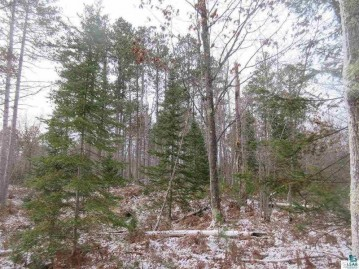82XXX Lenawee Rd, Herbster, WI 54844