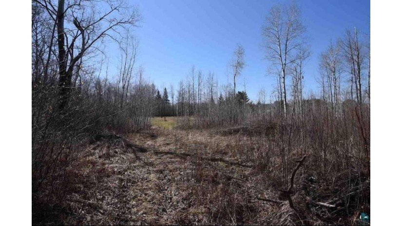 000 Prentice Heights Rd Ashland, WI 54806 by Blue Water Realty, Llc $30,000