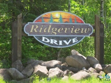 Lot 15 Ridgeview Dr, Superior, WI 54880
