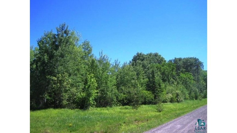 6440 South White Tail Dr Superior, WI 54880 by Century 21 Atwood & Gilderman Superior $26,000