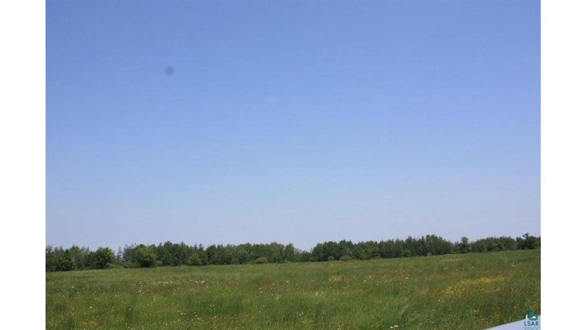 Lot 2 The Meadows Road Poplar, WI 54864 by Realty Iii $28,500