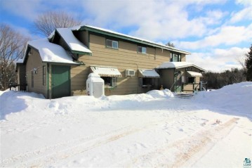 23258 State Hwy 13, Glidden, WI 54527