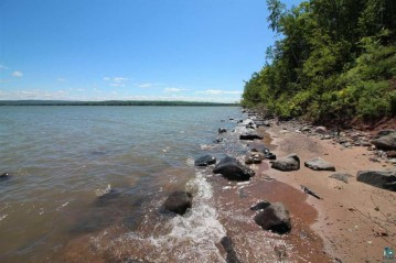 89AAA Bark Point Rd, Herbster, WI 54844