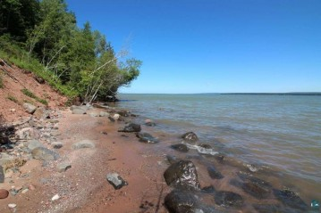 89BBB Bark Point Rd, Herbster, WI 54844