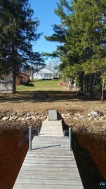 6194 East Lyman Lake Rd, South Range, WI 54874