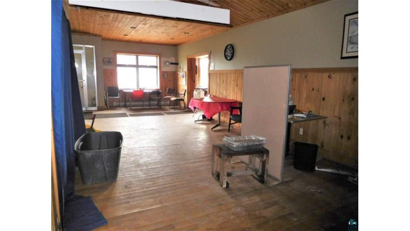 22435 County Hwy E Mason, WI 54856 by Anthony Jennings & Crew Real Estate Llc $299,900