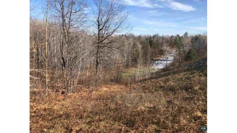 Parcel 4 Us Highway 2 Iron River, WI 54847 by Coldwell Banker East West Iron River $21,000