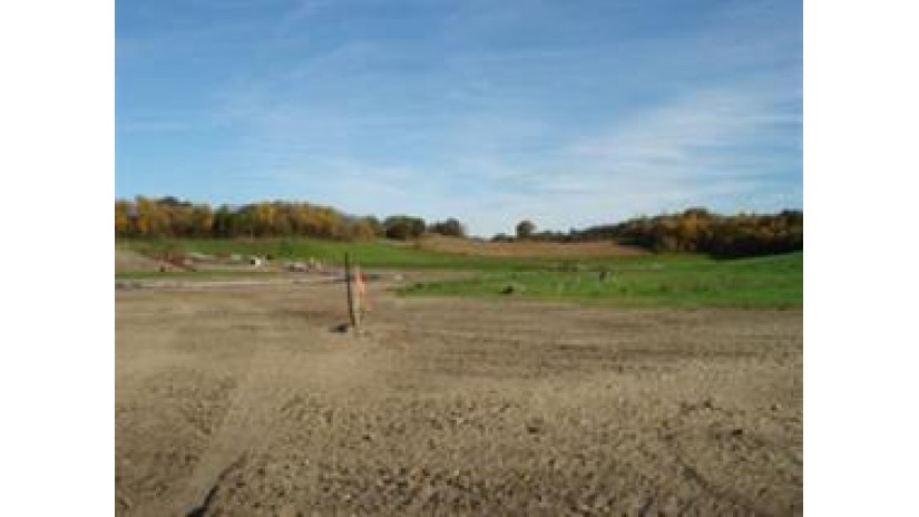 L98 Red Hawk Valley Black Earth, WI 53515 by Bunbury & Assoc, Realtors $79,900