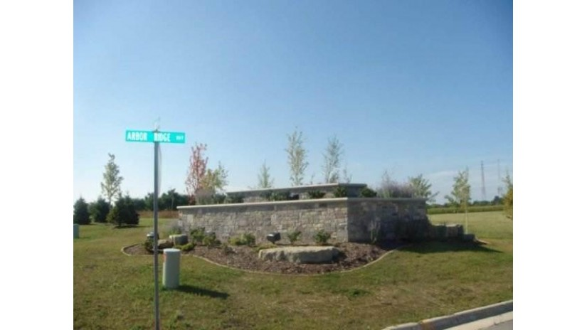 L49 Arbor Ridge Way Janesville, WI 53548 by Century 21 Affiliated $64,900