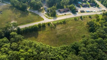 L2 County Road A/Hillside Dr, Lake Delton, WI 53965