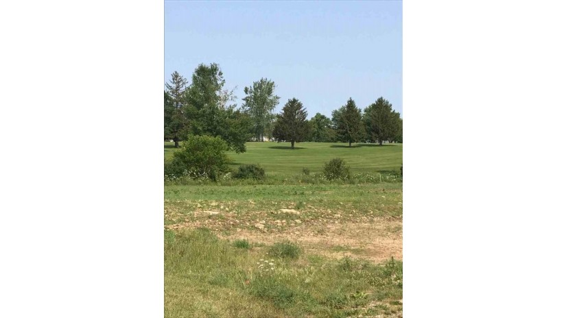 312 S Brookwood Dr Lot 114 Mount Horeb, WI 53572 by First Weber Inc $120,000