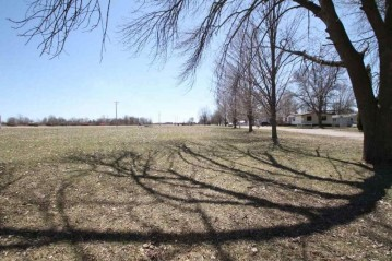 3.5 Ac Hwy 12, Sumpter, WI 53951