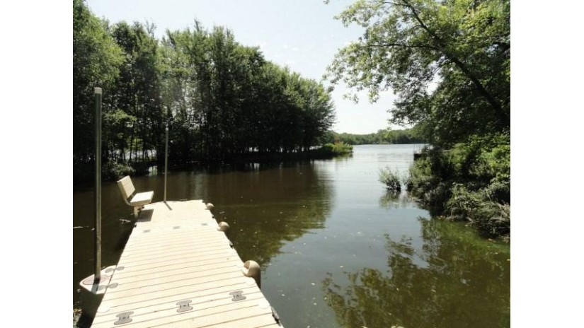 L1 Allan Rd Caledonia, WI 53901 by First Weber Inc $39,000