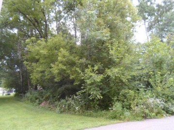 L45 Industrial Dr, Sumpter, WI 53951