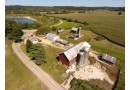 4264 N Birch Tr, Cross Plains, WI 53528 by First Weber Inc $6,500,000