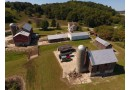 4264 N Birch Tr, Cross Plains, WI 53528 by First Weber Inc $8,900,000