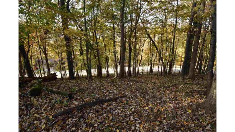 7 Lots E Redstone Dr La Valle, WI 53941 by Re/Max Preferred $149,900